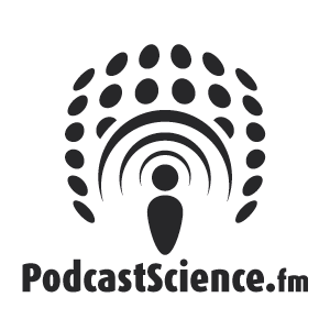 PodcastScience300.png