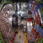 le CMS (image CERN)