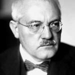 Carl Bosch sur Wikipédia
