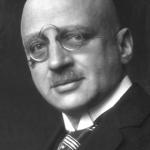 Fritz Haber sur Wikipédia