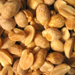 Cacahuètes (Wikipédia)