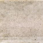Magna_Carta (Wikipedia)