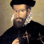 Francisco Pizarro (Wikipédia)