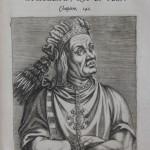 Atahualpa (Wikipédia)