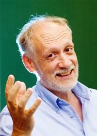 Nicolas Gisin. Sa démonstration de téléportation quantique en 2006 a bousculé le domaine de la cryptographie.