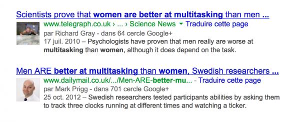google_multitask