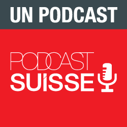 logo podcastsuisse