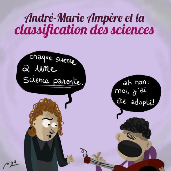 2014-03-05-20-39-53-et-hop-en-route-pour-le-live-du-podcastscience-special-debat-sur-l-education-he-ouais-ps165
