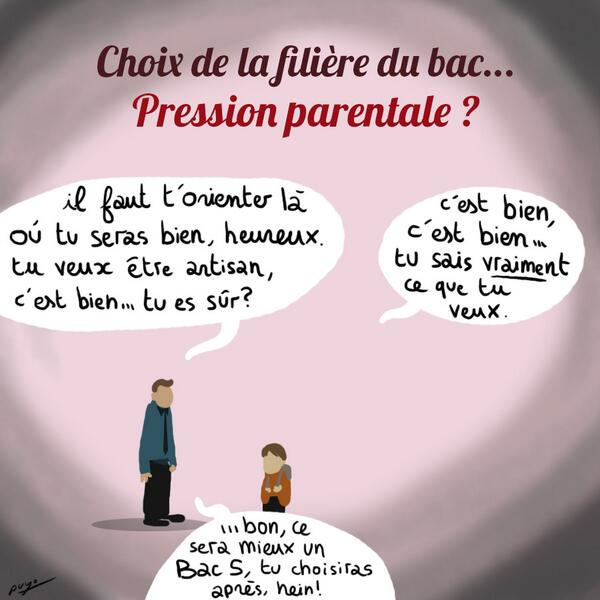 2014-03-05-21-30-38-l-education-en-debat-sur-le-live-de-podcastscience-ps165