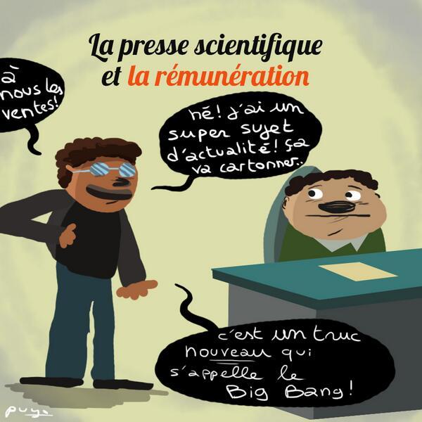 2014-03-19-20-29-12-et-hop-un-petit-dessin-pour-le-podcast-science-de-s-oir-ps167