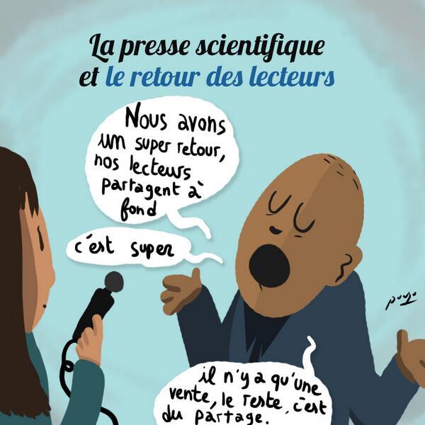 2014-03-19-20-51-24-et-un-nouveau-dessin-pour-le-podcast-science-de-la-soiree-podcastscience-ps167