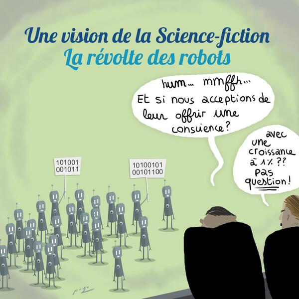 2014-04-09-20-28-44-et-une-nouvelle-illustration-pour-le-live-de-podcastscience-a-fond-dans-la-science-fiction-ps170