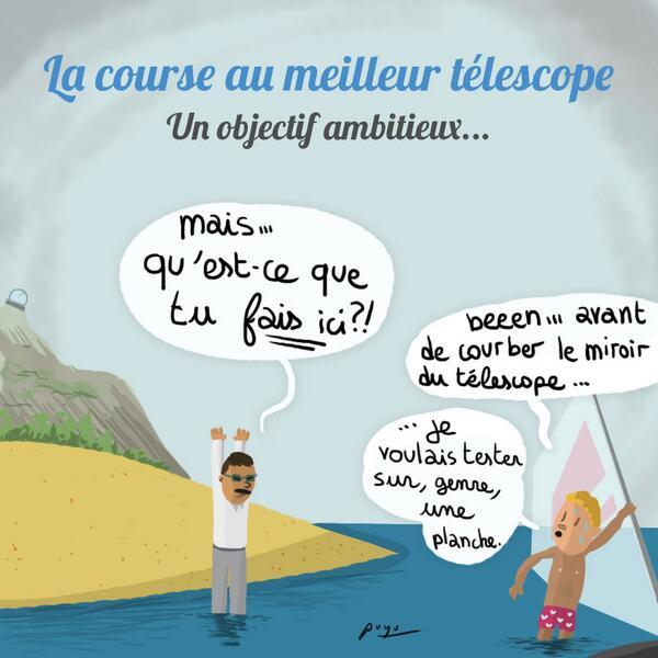 2014-04-16-20-07-57-et-hop-un-nouveau-dessin-pour-le-live-de-podcastscience-telescope-party-ps171