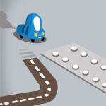 Vignette Pilule ! Merci Puyo :)
