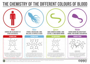 ps195_Chemistry-of-Blood-Colours-v2.3.png