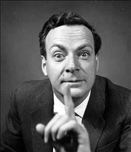 ps209_feynman.jpg