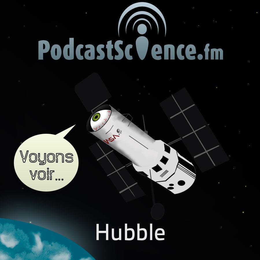 Titre-Hubble