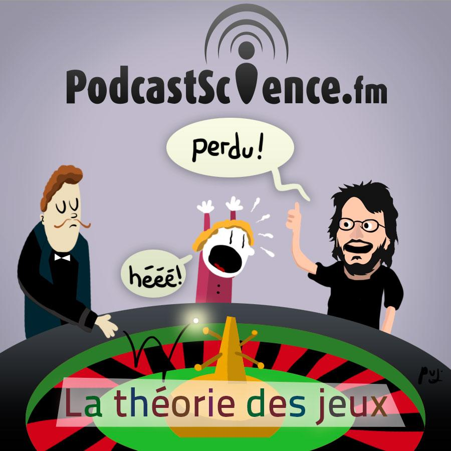 Podcast Science | Le balado qui fait aimer la science | Page 27