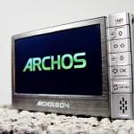 ps213_archos-504.22309.jpg
