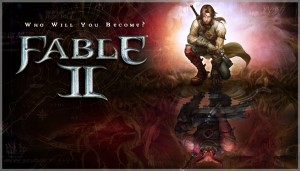 07 Fable