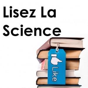lls-1-lisezlascience_logo