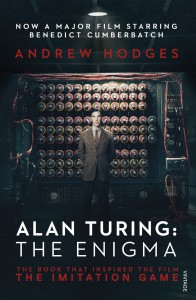 lls-4-alan_turing_the_enigma