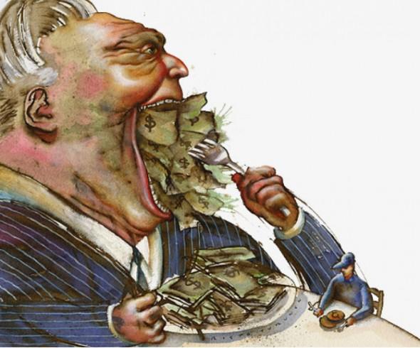 Картинки по запросу жадность