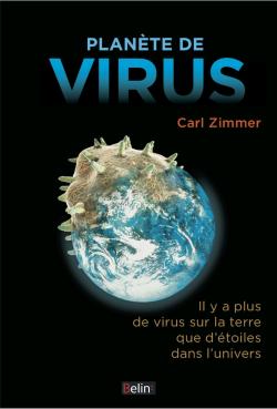 virus 833x1228