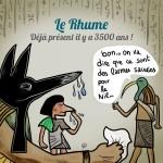 puyo_1rhume
