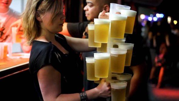 beerworkout