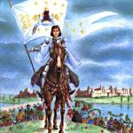 Jeanne_D%5C'Arc