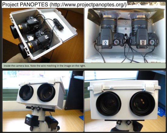 ps277_6.5projectPANOPTES.png